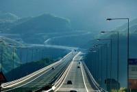 Ήπειρος: 7,20 ευρώ για 70 χιλιόμετρα Εγνατίας