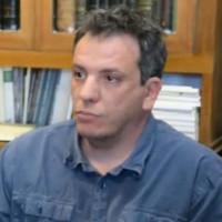 «Κι όμως κινείται…» – Ο Αντιδήμαρχος Πολιτισμού Π. Δημόπουλος για την αντιπαράθεση με την Φανή Φτάκα