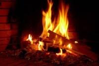 Ενημέρωση των πολιτών από την Περιφέρεια ενόψει του χειμώνα για τα υλικά που επιτρέπονται προς καύση για θέρμανση