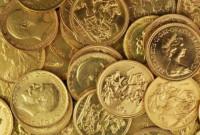 Πόσο έχει σήμερα μια χρυσή λίρα – Ποια η διαδικασία της αγοραπωλησίας