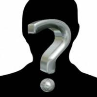 Ποιος πρώην Αντιπεριφερειάρχης Καστοριάς θα χειροτονηθεί ιερέας