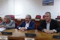 Στην τελική ευθεία ο Δήμος Εορδαίας για την προετοιμασία της επετειακής εκδήλωσης για τα 60 χρόνια λιγνίτη στην περιοχή
