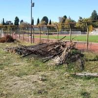 Ο Λ. Μαλούτας για τις αθλητικές υποδομές του Δήμου Κοζάνης: «Μια εικόνα ισοδυναμεί με χίλιες λέξεις»