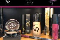 Μεγάλος διαγωνισμός από το κατάστημα καλλυντικών Pafilis Beauty Store στην Κοζάνη