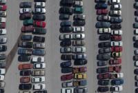 Τα ανασφάλιστα οχήματα, τα «τσουχτερά» πρόστιμα και οι «έξυπνες» και άμεσες λύσεις