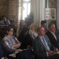 O Δήμος Σερβίων – Βελβεντού στο συνέδριο του προγράμματος COOPilot – Δείτε το βίντεο