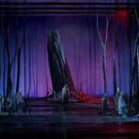 Παγκόσμια πρεμιέρα της πολυαναμενόμενης «Νόρμα» του Bellini σε ζωντανή μετάδωση από τη Νέα Υόρκη στην Καστοριά