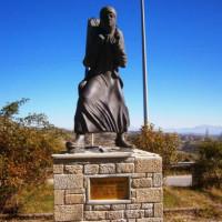 Εκδήλωση τιμής για τις γυναίκες της Πίνδου στον Πεντάλοφο Βοΐου