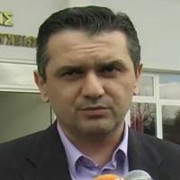 Βίντεο: Δε θα ψηφίσει ο βουλευτής Κοζάνης της Ν.Δ Γ. Κασαπίδης την αλλαγή ταυτότητας φύλου στη Βουλή