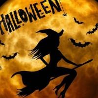 Halloween: Τι ακριβώς είναι και σε ποιες χώρες γιορτάζεται