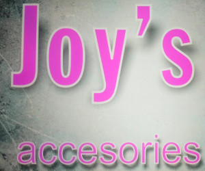joysaccessories300.jpg