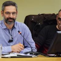 Διευκρινήσεις του Δημάρχου Κοζάνης σχετικά με τη δέσμευση λογαριασμών της ΔΕΥΑΚ από τη ΔΕΗ: «Αναμένουμε σε θετική απάντηση στην πρόταση που κάναμε» – Τι λένε Λ. Μαλούτας και Γ. Δεληγιάννης