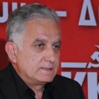 Επίσκεψη κλιμακίου στελεχών του ΚΚΕ με επικεφαλής τον Μιχάλη Μιχαήλ στην Δυτική Μακεδονία