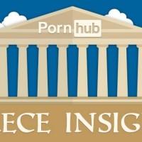 Pornhub: Τι πορνό βλέπουμε στην Ελλάδα – Ποιες οι προτιμήσεις των Κοζανιτών!