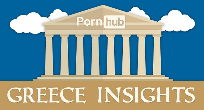 pornhub+greek