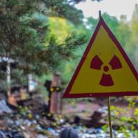 Ανησυχία και προβληματισμός στην Ευρώπη για την ύπαρξη αυξημένου αριθμού σωματιδίων του ραδιενεργού στοιχείου «Ρουθήνιο 106»
