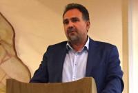 Σύγχρονο Επιμελητήριο: Το ευχαριστήριο του επικεφαλής Νίκου Σαρρή για τις εκλογές στο Επιμελητήριο Κοζάνης