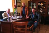 Δήμος Βοΐου: Σύνδεση με το νέο δίκτυο ύδρευσης σε περιοχές και στην κεντρική οδό Σιάτιστας