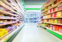 Ακατάλληλα και νοθευμένα χιλιάδες τρόφιμα στην ελληνική αγορά – Πάνω από 3.000 καταγγελίες το 2017 – Δείτε αναλυτικά