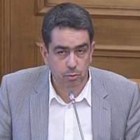 Η ομιλία του Γιάννη Θεοφύλακτου στη Βουλή για πρόταση δυσπιστίας, την Οικονομία και το Μακεδονικό – Δείτε το βίντεο