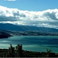 Φλώρινα: Μηνυτήρια αναφορά για ρύπανση της λίμνης Βεγορίτιδας – «Πέφτουν λύματα 5 οικισμών»!
