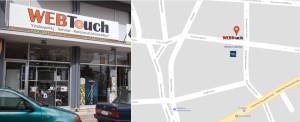 webtouchmap3463