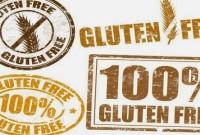 Οι 6 «υγιεινές» διατροφικές συνήθειες που πρέπει να κόψετε