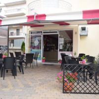 Απολαυστικά παγωτά, δροσερές γρανίτες και υπέροχα milkshakes στο Cupkcake στην Κοζάνη