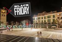 Black Friday στην Κοζάνη: Μεγάλες προσφορές από πολλά επιλεγμένα καταστήματα της πόλης!