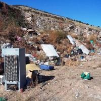 Λ. Μαλούτας: «Δήμος Κοζάνης, Ποντοκώμη – Εικόνες που δε μας τιμούν»