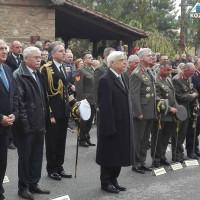 Με λαμπρότητα και παρουσία του Προέδρου της Δημοκρατίας τα φετινά Ελευθέρια της Σιάτιστας – Δείτε φωτογραφίες