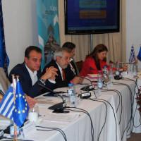 Άλλα 12,5 εκ. θα δοθούν για το φυσικό αέριο στη Δυτική Μακεδονία από κεντρικούς πόρους ανακοίνωσε ο Θ. Καρυπίδης