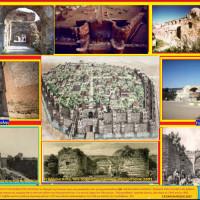 Αλησμόνητες Πατρίδες: Η λίμνη Ασκάνια της Νίκαιας και το κάστρο της – Του Σταύρου Καπλάνογλου