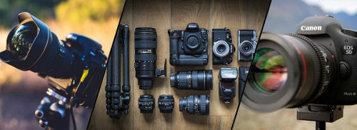 digital-photography34565678756846