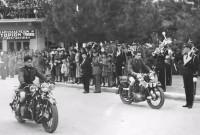 Βίντεο: Στιγμές αφιερωμένες στις μεγάλες παλιές παρέες της Κοζάνης από την ομάδα Κοζάνη: Μνήμες, Αναμνήσεις & Εικόνες