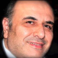 Άρθρο του Θεόδωρου Κουτρούκη για τις «Απευθείας Αναθέσεις» των ΟΤΑ
