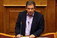 Οι τοποθετήσεις των βουλευτών του ΣΥΡΙΖΑ Κοζάνης στην ψήφιση του νομοσχεδίου για τη ΔΕΗ