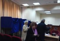 Πρωτιά της Φ. Γεννηματά στις εκλογές της Κεντροαριστεράς στη Δυτική Μακεδονία – Δείτε τα αποτελέσματα