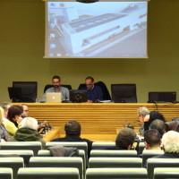 Οι θέσεις της Λαϊκής Συσπείρωσης για τον Οργανισμό Εσωτερικής Υπηρεσίας του Δήμου Κοζάνης