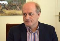Έως τις 30 Νοεμβρίου οι ευνοϊκές ρυθμίσεις οφειλών προς τον Δήμο Κοζάνης – Πληροφορίες από τον Αντιδήμαρχο Οικονομικών