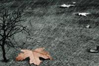 Έρχεται νέο κύμα κακοκαιρίας με καταιγίδες και χιόνια – Πού και πότε θα «χτυπήσει»