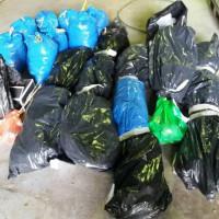 Καταστράφηκαν σε υψικάμινο εργοστασίου στα Γρεβενά ποσότητες ναρκωτικών