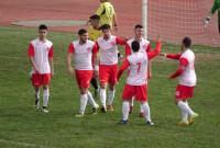 Δείτε τα αποτελέσματα του Σαββατοκύριακου στα Πρωταθλήματα της ΕΠΣ Κοζάνης