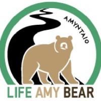 Ο 1ος επιμορφωτικός κύκλος κατάρτισης προσωπικού Δασικών Υπηρεσιών για τη διαχείριση πληθυσμών αρκούδας σε Βλάστη και Αμύνταιο