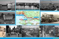 Αλησμόνητες Πατρίδες: Η πόλη Γιάλοβα ή Δρέπανο – Του Σταύρου Καπλάνογλου