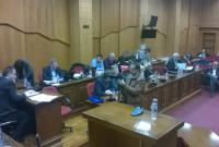 Εγκρίθηκε κατά πλειοψηφία ο προϋπολογισμός του 2018 της Περιφέρειας Δυτικής Μακεδονίας στο ποσό των 52,3 εκ. ευρώ
