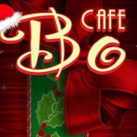 Κοζάνη: Παραμονή Χριστουγέννων και Πρωτοχρονιάς το καθιερωμένο γλέντι με χάλκινα στο Bo Cafe!