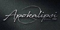 apokalipsi club