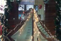 Έκθεση με ξύλινα έργα του Νίκου Ασλανίδη στην Πτολεμαΐδα εν όψει των Χριστουγέννων