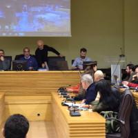 Λαϊκή Συσπείρωση Κοζάνης: «Κατάργηση εδώ και τώρα του ειδικού τέλους 80% στους λογαριασμούς νερού»